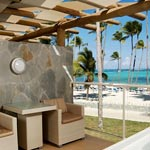 Barceló Bávaro Palace Deluxe - All inclusive
